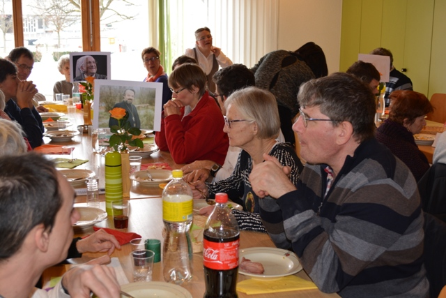 Rencontre fribourg ch
